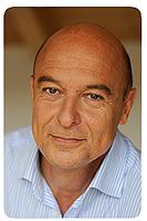 Peter Helmer